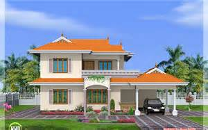 google home design kerala home design photos google home home plans ideas picture