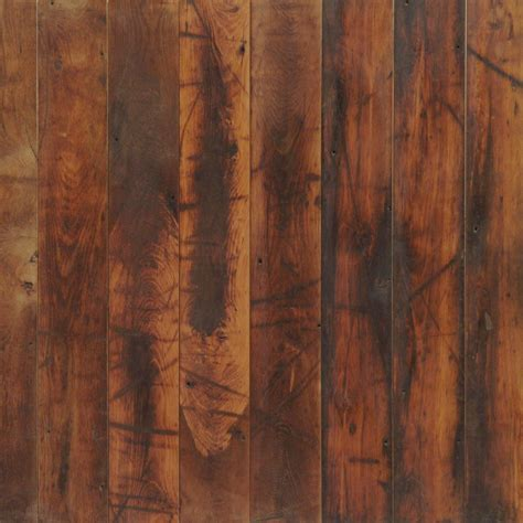 Reclaimed Wood Tile Flooring by Longleaf Lumber Reclaimed Flooring Wood Various Species