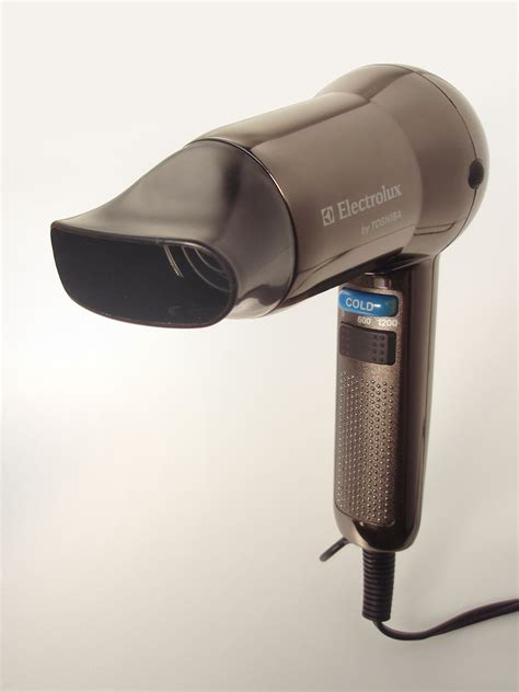 Conair Hair Dryer Air 2000 hair dryer
