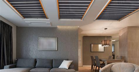riscaldamento radiante a soffitto riscaldamento radiante a soffitto o parete e pavimento