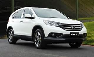 Honda 2015 Crv Drive 2015 Honda Cr V Automotive