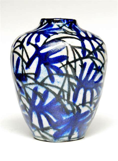 306 besten max laeuger 1864 1952 ceramics bilder auf 21 besten max laeuger bilder auf karlsruhe