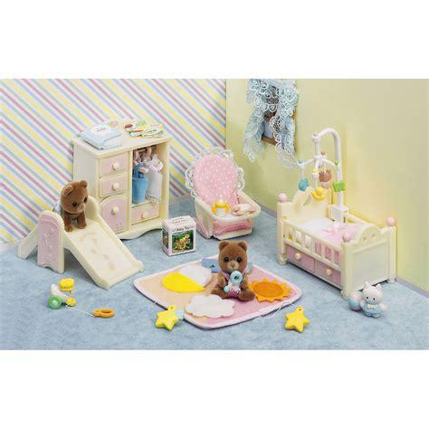 tween chairs for bedroom bedroom tween girl bedroom furniture tween bedroom