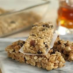 Granola Crunchy Oatgranola Crunchy Oat 250gr Big Sale bayou chewy honey bars recipe allrecipes
