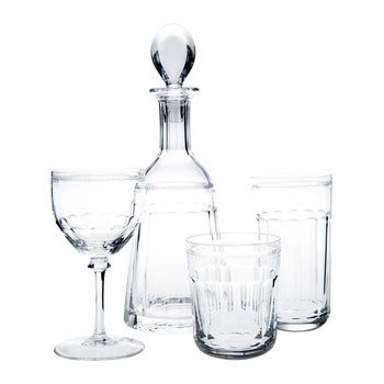 Ralph Barware by Ralph Home Next Day Delivery Available Amara