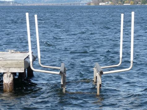 boat lift guides sunstream boat lifts 187 accessories