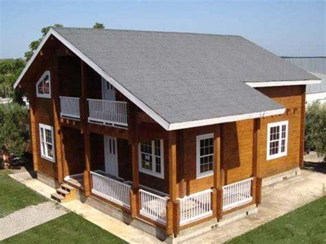 comprar casa albacete casas carbonell venta de casas prefabricadas en