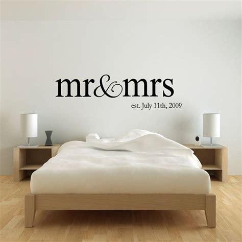 bedroom wall quotes  pinterest bedroom signs decorative signs  brown bedroom walls