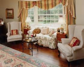 Country Livingroom Simple Country Living Room Design Images Amp Pictures Becuo