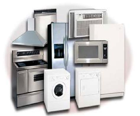 home appliance repair offer dubai karama