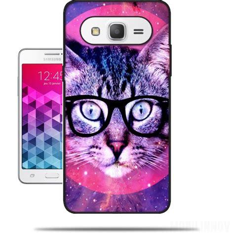 Hardcase Cat Samsung J3 Putih cat samsung galaxy grand prime h 252 lle