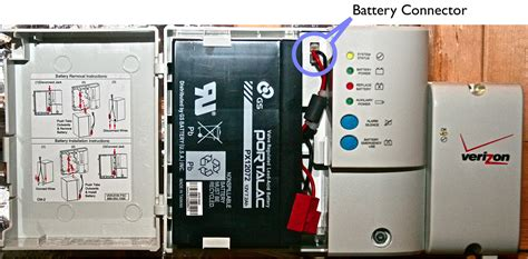 resetting fios battery fburgnews 187 2012 187 january