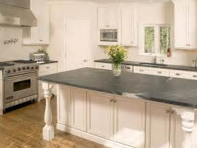 Kitchen Countertop Prices Kitchen How Much Soapstone Countertops Cost Actually Kitchen Countertop Overhang White