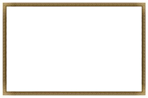 design frame for certificate 12 certificates frame psd images psd frames free