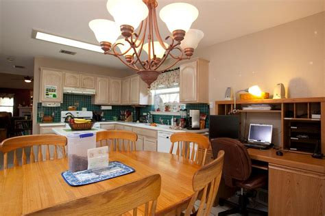 property brothers buying selling outdated to modern easy home upgrades from hgtv s buying and selling