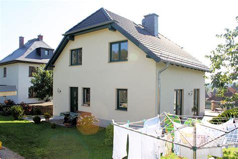 website weis bauunternehmen in plauen vogtland - Bauunternehmen Plauen