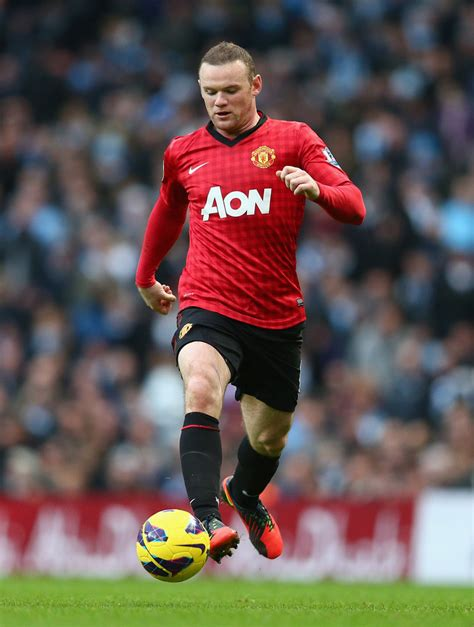 manchester united wayne rooney gm38 wayne rooney photos photos manchester city v manchester