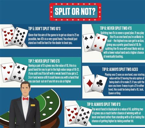 How To Play Blackjack And Win Money - 17 best images about cheat sheets other lists