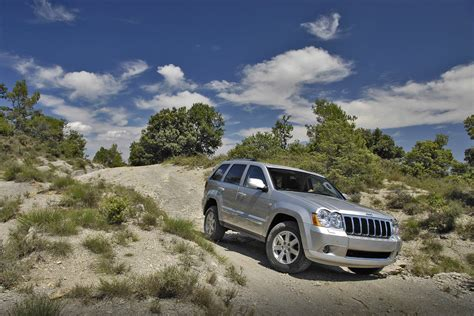 liberty jeep 2009 jeep recalls my 2003 liberty my 2009 grand cherokee
