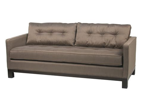 lexington furniture sofas lexington sofa jeffrey braun furniture