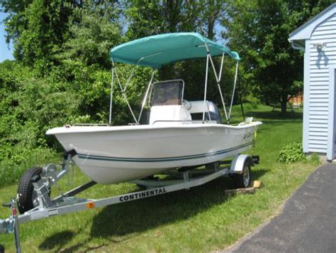 speed boats for sale ma 2010 key largo key largo 160cc fishing boat for sale in