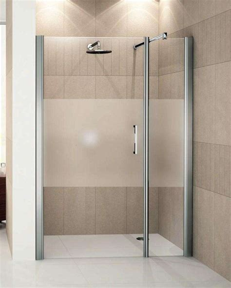 docce e vasche da bagno novellini docce e vasche da bagno 2014 foto design mag