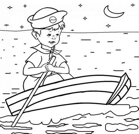 imagenes de barcos para pintar dibujos de barcos para colorear pintar e imprimir gratis