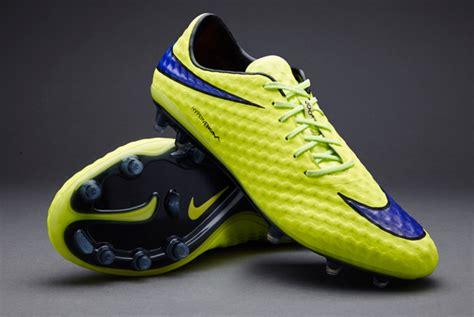 Sepatu Bola Nike Skin sepatu bola nike hypervenom phantom fg volt violet black