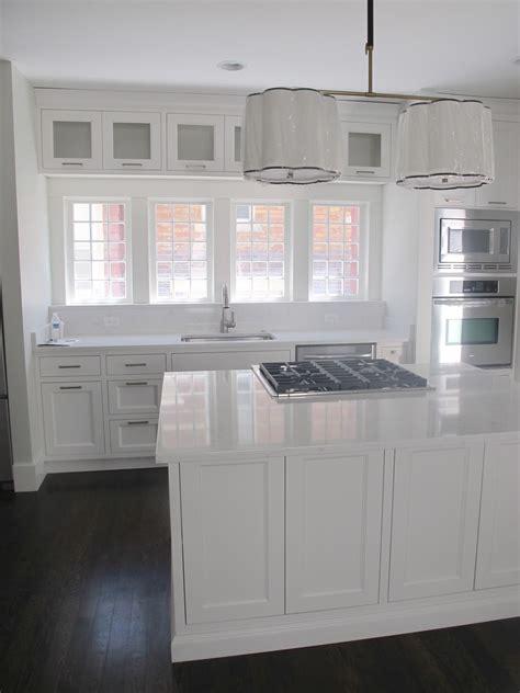 cambria kitchen cabinets cambria torquay quartz countertops home kitchen