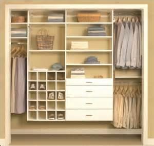 Custom Closet Organizers Custom Closets Organizers Closet Kits Chicago S Most