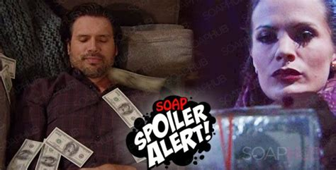 the young and the restless yr spoilers where is sharon the young and the restless spoilers chelsea s shocking