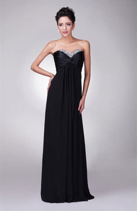 semi formal for js prom black affordable sweet 16 dress sexy semi formal formal