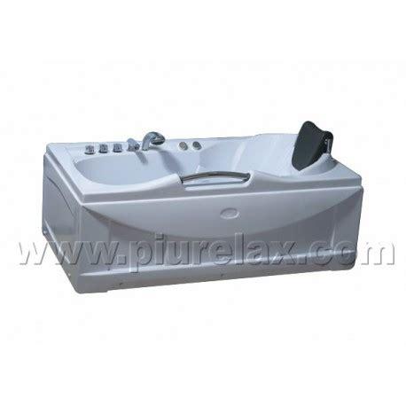 misure vasca idromassaggio vasca idromassaggio misure 153x85 cm