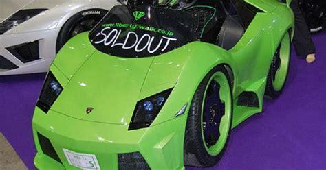 Lamborghini 4 Wheeler Sweet A Lamborghini Atv Wheels Atv