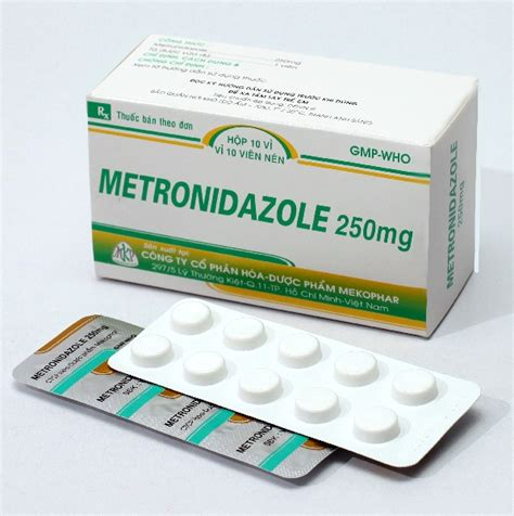 side effects of metronidazole in dogs image gallery metronidazole 250 mg