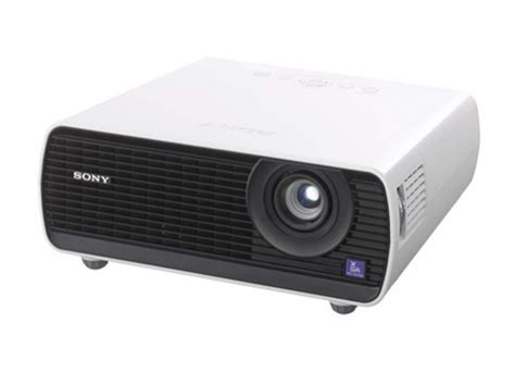 Projectors Sony Vpl Dx122 Entry Level broadway marketing products