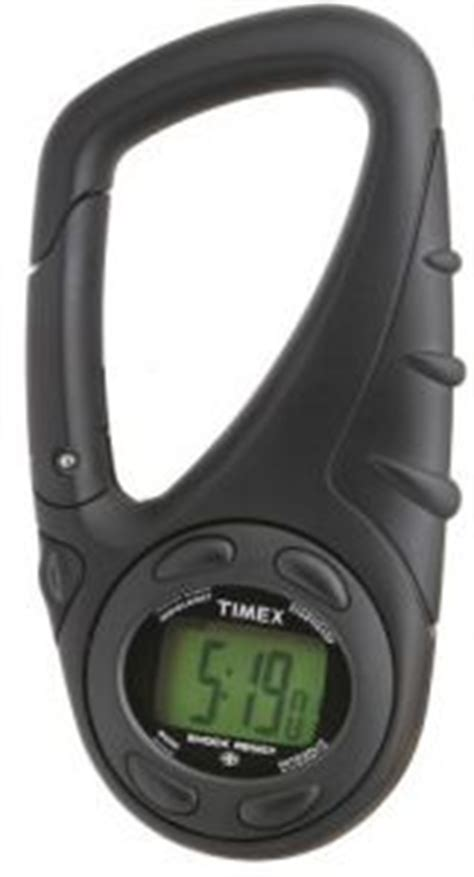 timex t73751 tween digital clip price review