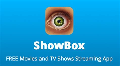 showbox apk app geartrack