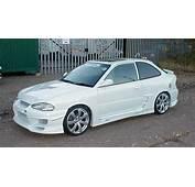 1999 Hyundai Accent  Pictures CarGurus