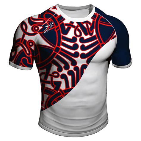 Rugby Shirts Design   Joy Studio Design Gallery   Best Design