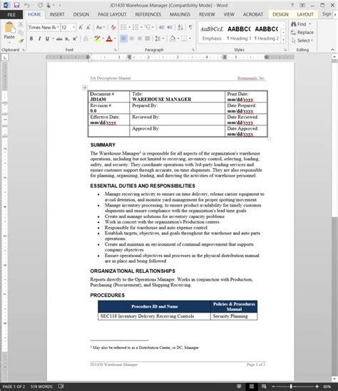 iso description photos gt gt process engineer description performance evaluation