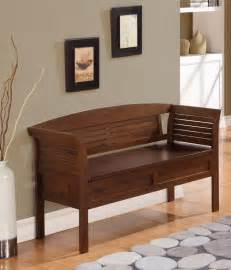 bench for foyer appealing benches for foyer uluyu com