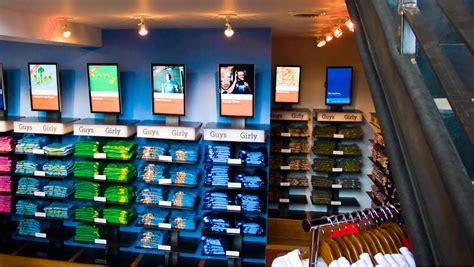 best t shirt shop t shirt store business insurance insurancetrak services