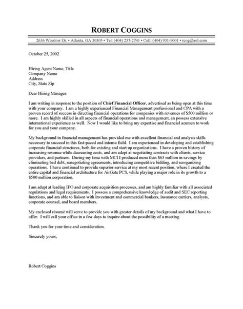 cover letter suggestions arts arts resume cover letter tips