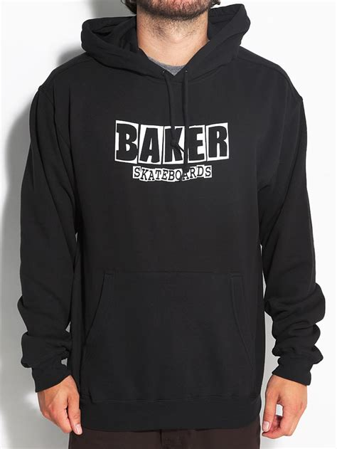 Hoodie Baker Skateboard 19 best images about baker skateboards on logos click and nirvana