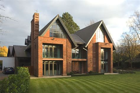 appealing ultra modern house endearing home designers uk home design ideas luxury home designers uk home review co