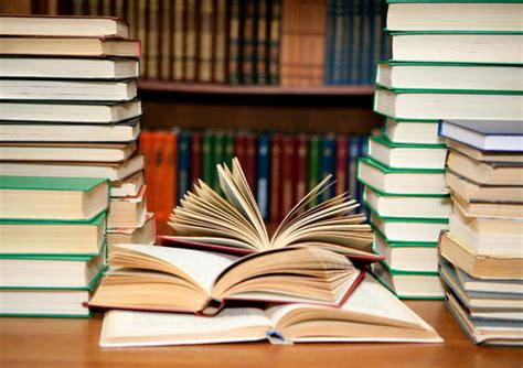 librerie saronno al via il progetto delle biblioteche saronnesi quot leggere