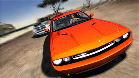 fast and furious xbox 360 game trailer images fast furious showdown