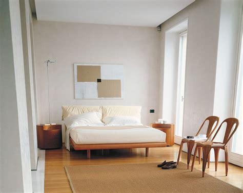 camere da letto ciliegio moderne camere da letto ciliegio moderne excellent novit