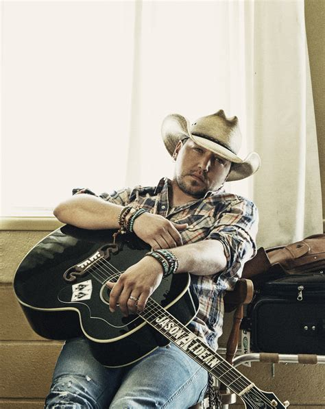 country music videos released in 2013 jason aldean to release new single quot 1994 quot to country radio